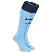 Гетры NIKE Man City FC Home Stadium Socks 628671-488