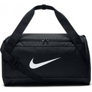 Спортивная сумка Nike Brasilia (Small) Training Duffel Bag BA5335-010