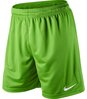 Шорты NIKE Park Knit Short NB 448224-350