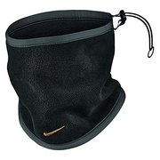 Шарф-труба NIKE REVERSIBLE NECK WARMER N.000.3505.079