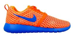 Кроссовки NIKE Roshe One Flight Weight 705485-801