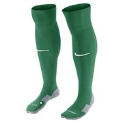 Гетры NIKE TEAM MATCHFIT CORE OTC SOCK 800265-319