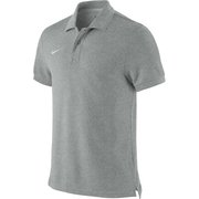 NIKE TS BOYS CORE POLO 456000-050