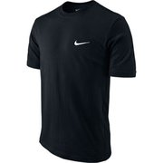 NIKE TS BOYS CORE TEE 455999-010