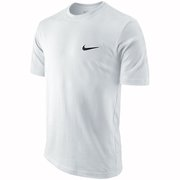 NIKE TS BOYS CORE TEE 455999-100