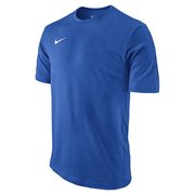 NIKE TS BOYS CORE TEE 455999-463