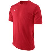 NIKE TS BOYS CORE TEE 455999-657