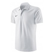 NIKE TS CORE POLO 454800-100