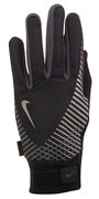 Женские перчатки NIKE WOMEN'S ELITE STORM FIT RUN GLOVE II N.RG.32.046