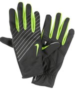 NIKE WOMEN'S LIGHTWEIGHT RUN GLOVES II N.RG.28.080