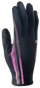 NIKE WOMEN'S SWIFT ATTITUDE RUN GLOVES N.RG.26.973