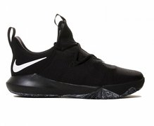 Кроссовки NIKE ZOOM SHIFT 2 AR0458-001
