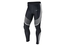 Тайтсы Nike Power Speed Tight 717750 013