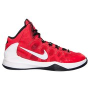 Nike Zoom Without A Doubt 749432-601