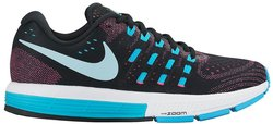 Nike Air Zoom Vomero 11 (W) 818100 004