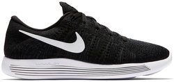 Nike Lunarepic Low Flyknit 843764 002