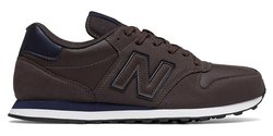 Кроссовки New Balance 500 GM500DBN