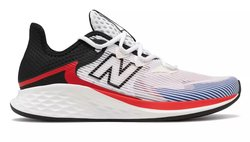 Кроссовки New Balance Fresh Foam Roav Haze MRVHZSW1