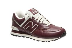 Кроссовки New Balance ML574LUD