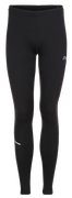 Newline Base Dry N Comfort Tights 14444 060