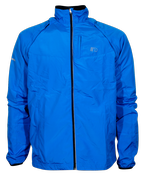 Newline Base Thermal Jacket 14015 016