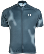 Newline Bike Imotion Printed Jersey 21473 671
