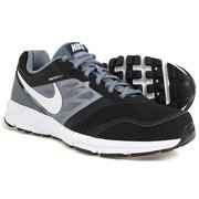 Nike Air Relentless 4 685139-008