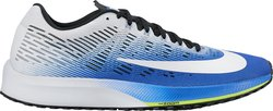 Nike Air Zoom Elite 9 863769 400