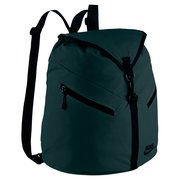 Рюкзак Nike Azeda Backpack BA4930 364