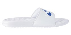 Сланцы Nike Benassi Just Do It 343880 102