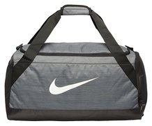 Спортивная сумка Nike Brasilia (Medium) Training Duffel Bag BA5334 064