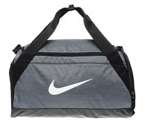 Спортивная сумка Nike Brasilia (Small) Training Duffel Bag BA5335-064