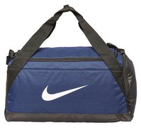 Спортивная сумка Nike Brasilia (Small) Training Duffel Bag BA5335-410