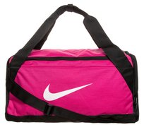 Спортивная сумка Nike Brasilia (Small) Training Duffel Bag BA5335-644