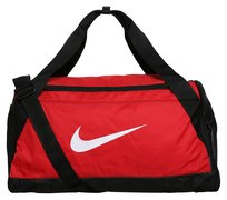 Спортивная сумка Nike Brasilia (Small) Training Duffel Bag BA5335-657