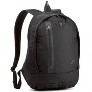 Рюкзак Nike Chyenne Backpack Solid BA5230 010