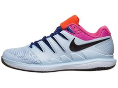 Кроссовки Nike Court Air Zoom Vapor X AA8030-401