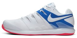 Кроссовки Nike Court Air Zoom Vapor X Clay AA8021-103