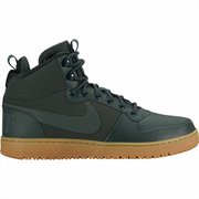 Кроссовки Nike Court Borough Mid Winter AA0547-300