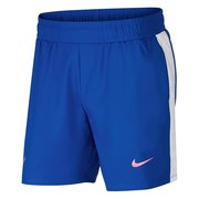 Шорты Nike Court Dri Fit Rafa Short AT4315-480