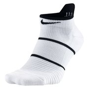 Носки Nike Court Essentials No Show Tennis Socks SX6914-107