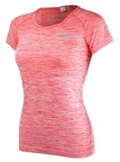 Футболка Nike Dri-Fit Knit Top Short Sleeve (W) 831498 852