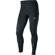 Nike Dri-Fit Shield Tight 683891 010