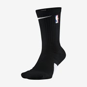 Носки Nike ELITE CREW NBA SX7587-010