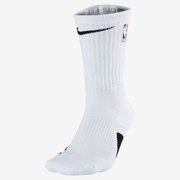 Носки Nike ELITE CREW NBA SX7587-100