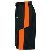 Шорты Nike ELITE FRANCHISE SHORT 802326-013