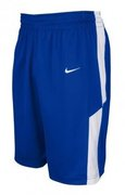 Шорты Nike ELITE FRANCHISE SHORT 802326-494