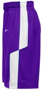 Шорты Nike ELITE FRANCHISE SHORT 802326-546