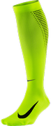 Nike Elite Compression Over-The-Calf Running Socks SX5190-702
