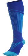 Nike Elite Compression Over-the-Calf SX4886-414